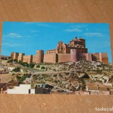 Postales: POSTAL DE CARAVACA DE LA CRUZ. Lote 210441162