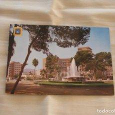 Postales: POSTAL DE CARTAGENA. Lote 211647211