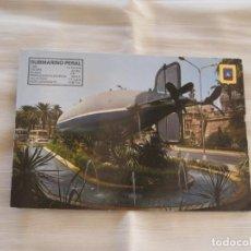 Postales: POSTAL DE CARTAGENA. Lote 211647324