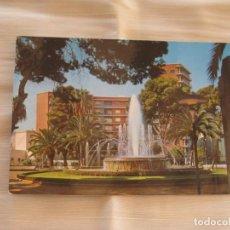 Postales: POSTAL DE CARTAGENA. Lote 211647408