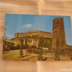 Postales: POSTAL DE CARTAGENA. Lote 211647589