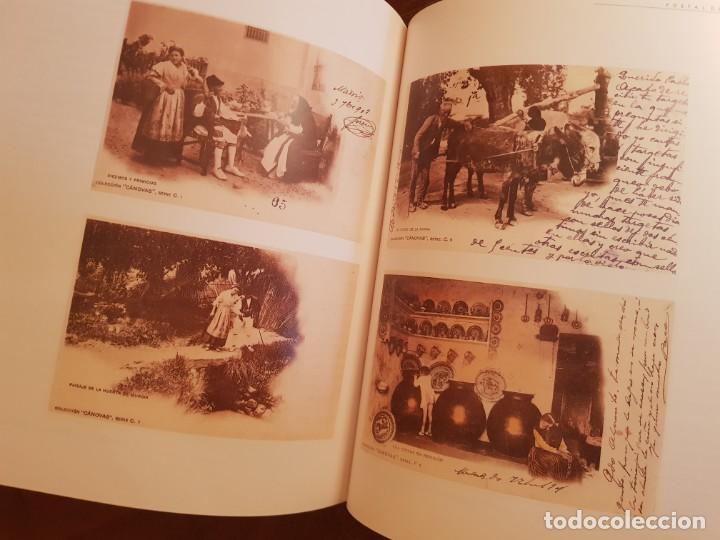 Postales: CATALOGO DE ARTE Y DOCUMENTO POSTAL DE MURCIA MERCK LUENGO EDITORA REGIONAL DE MURCIA - Foto 15 - 211720846
