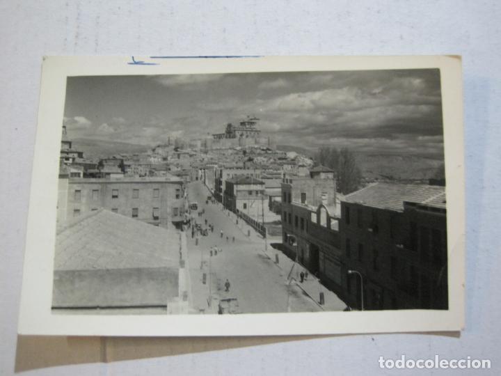 Postales: MURCIA-FOTOGRAFICA-POSTAL ANTIGUA-(72.970) - Foto 2 - 211921202
