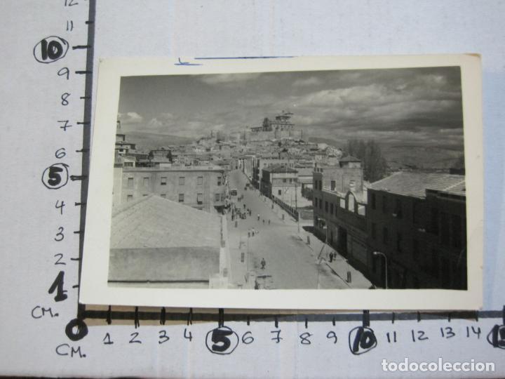 Postales: MURCIA-FOTOGRAFICA-POSTAL ANTIGUA-(72.970) - Foto 4 - 211921202