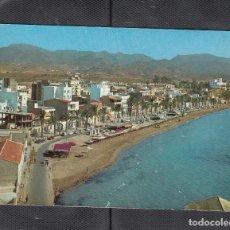 Cartoline: PUERTO DE MAZARRÓN - 8. Lote 213779655