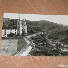 Postales: POSTAL DE MURCIA. Lote 222361300