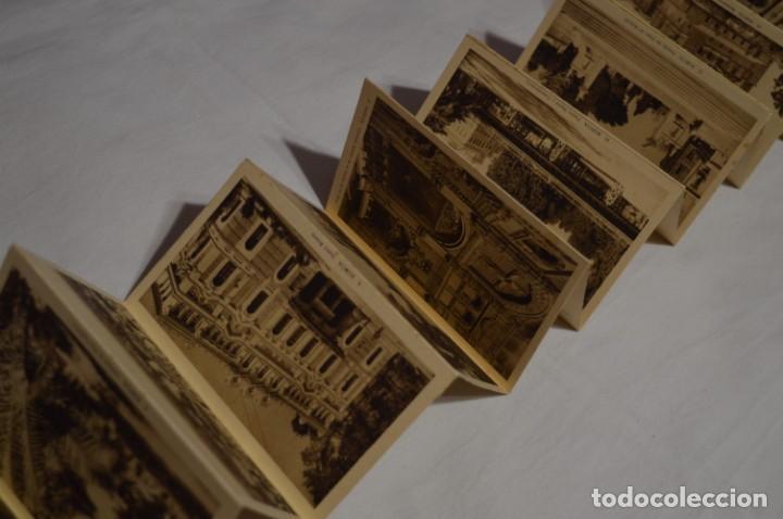 Postales: BLOC de 20 postales - MURCIA - Antiguas, buen estado, sin circular - ¡Mira fotos! - Foto 11 - 224380075
