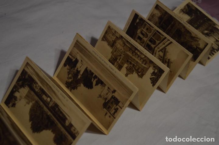 Postales: BLOC de 20 postales - MURCIA - Antiguas, buen estado, sin circular - ¡Mira fotos! - Foto 14 - 224380075