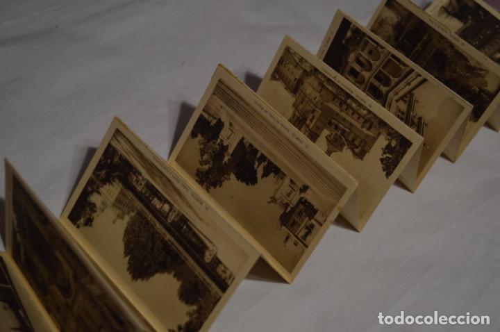 Postales: BLOC de 20 postales - MURCIA - Antiguas, buen estado, sin circular - ¡Mira fotos! - Foto 15 - 224380075