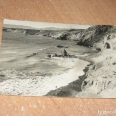 Cartes Postales: FOTO - POSTAL DE MAZARRON. Lote 261179305