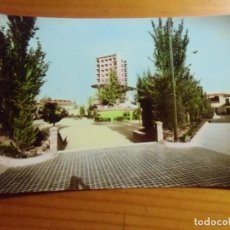 Postales: CIEZA(MURCIA) POSTAL ESCRITA AÑOS 50.EDIC. SANTA FE, S/N.. Lote 277189938