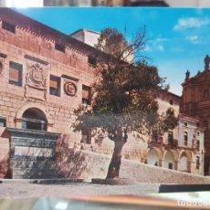 Postales: ANTIGUA POSTAL LORCA MURCIA ARRIBAS 24. Lote 278700588