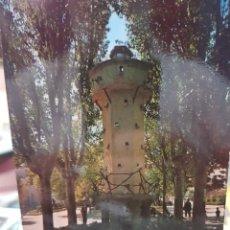 Postales: ANTIGUA POSTAL YECLA MURCIA EL PALOMAR NARSIO 7. Lote 278700873