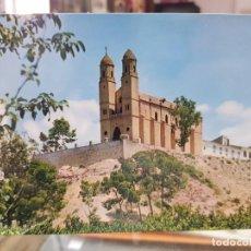 Postales: ANTIGUA POSTAL CIEZA MURCIA 5. Lote 278702673