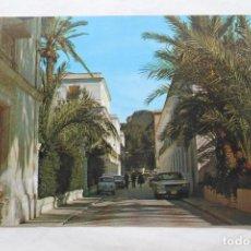 Postales: POSTAL ARCHENA BALNEARIO CALLE PRINCIPAL. Lote 278869223