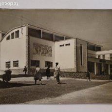 Cartes Postales: YECLA - MERCADO CENTRAL - P51435. Lote 286199153