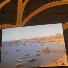 Cartes Postales: ANTIGUA POSTAL, SAN PEDRO DE PINATAR. Lote 287177593