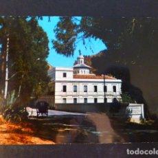 Postales: BALNEARIO DE ARCHENA MURCIA. Lote 287320238