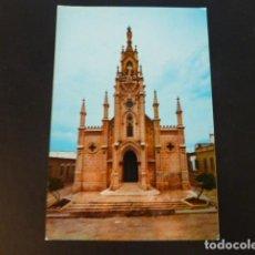 Postales: CARTAGENA MURCIA. Lote 287320543
