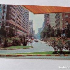 Postales: POSTAL - MURCIA - AVENIDA JOSE ANTONIO - S/C. Lote 296956768