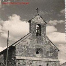Postales: POSTAL DE RONCESVALLES ( NAVARRA ). Lote 2279358