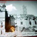 Postales: ANTIGUA POSTAL DE CASTILLO DE JAVIER (NAVARRA) . Lote 151040