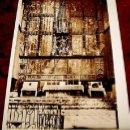 Postales: ANTIGUA POSTAL DE TUDELA - ALTAR MAYOR DE LA SEO COLEGIAL. Lote 255327