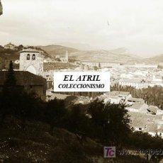 Cartes Postales: ESTELLA (NAVARRA) - CLICHE 27. Lote 5002268