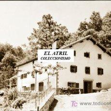 Cartes Postales: ESTELLA - CLICHE 19. Lote 5089398