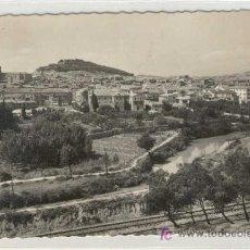 Postales: (PS-3627)POSTAL DE TAFALLA(NAVARRA)-VISTA GENERAL. Lote 6664758