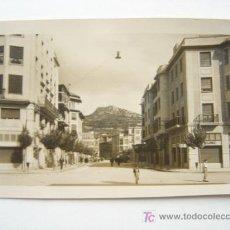 Cartes Postales: ESTELLA (NAVARRA). Lote 10093762