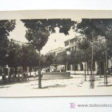 Cartes Postales: ESTELLA (NAVARRA). Lote 10093878