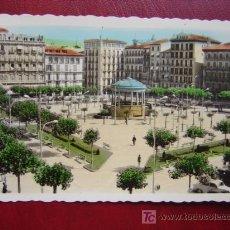 Cartes Postales: PAMPLONA. Lote 11108691