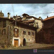 Postales: ERRONKARI - RONCAL. *RINCON TIPICO* EDC. SICILIA Nº 6. NUEVA. Lote 12155406