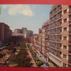 Postales: TUDELA, PAMPLONA - REF.: R-9-06. Lote 24133554