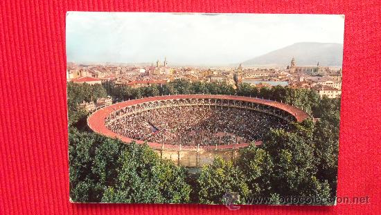 PAMPLONA - 1965 (Postales - España - Navarra Moderna (desde 1.940))