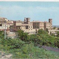 Cartes Postales: DICASTILLO. Lote 28629208