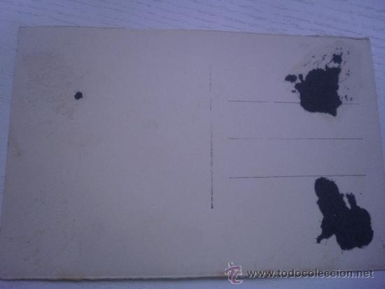 Postales: PAMPLONA - VISTA PARCIAL Y RIO ARGA - Foto 2 - 33305070