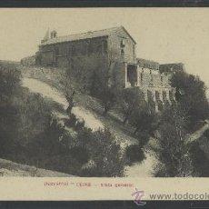 Postales: NAVARRA - LEIRE - VISTA GENERAL - 47 - FOT. ROLDAN E HIJO - (11.743). Lote 34620792