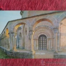 Postales: POSTAL MURUZUBAL NAVARRA Nº 8127 S/C A-194. Lote 36366889