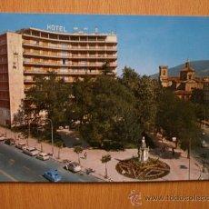 Postales: PAMPLONA.. Lote 36830750