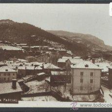 Postales: RONCAL - VISTA PARCIAL - FOTOGRAFICA - (16.020). Lote 37478348