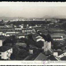 Postales: PAMPLONA (NAVARRA).- VISTA PARCIAL.-BARRIO ROCHAPEA. Lote 39067059