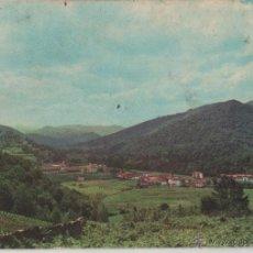 Postales: POSTALES-LOTE DE MUGAIRO (NAVARRA). Lote 44116720
