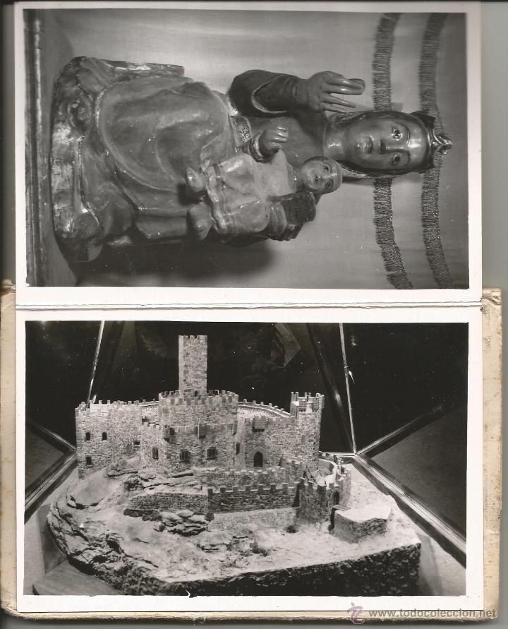 Postales: castillo de javier-navarra - Foto 5 - 46860936