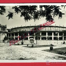 Postales: POSTAL PAMPLONA, NAVARRA, PLAZA DE TOROS, FOTOGRAFICA, P97695. Lote 47575631