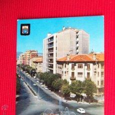 Cartes Postales: PAMPLONA - NAVARRA. Lote 48156888