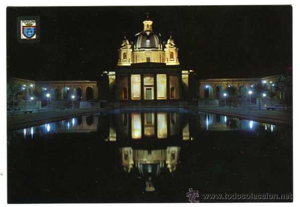 Nº 10 Monumento A Los Caidos Pamplona Escudo De Oro Ed Dominguez Madrid