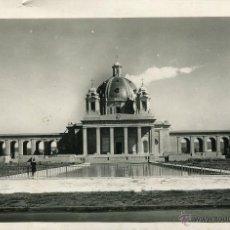 Postales: PAMPLONA-MONUMENTO A LOS CAIDOS. Lote 53842197