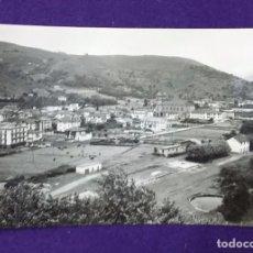 Postales: POSTAL DE ELIZONDO (NAVARRA). N°18 VISTA GENERAL. AÑOS 50.. Lote 66016682
